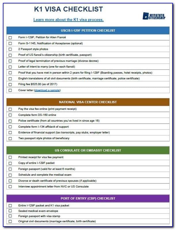 1099 Form For Caregiver