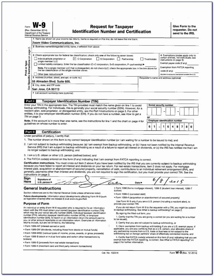 Printable I 9 Form 2016 Form Resume Examples A4knpew5jg