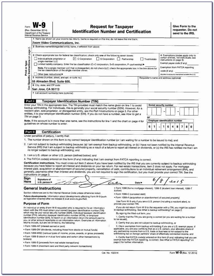 1096 Form 2016 Printable Template Printable 1099 Tax Form 2015