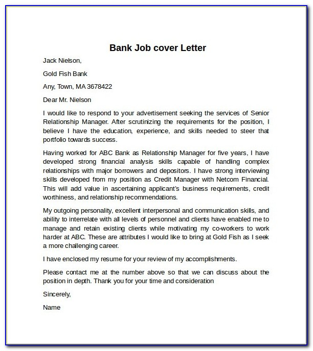 Cover Letter Creator Free Online Example Cool Cover Letter ...