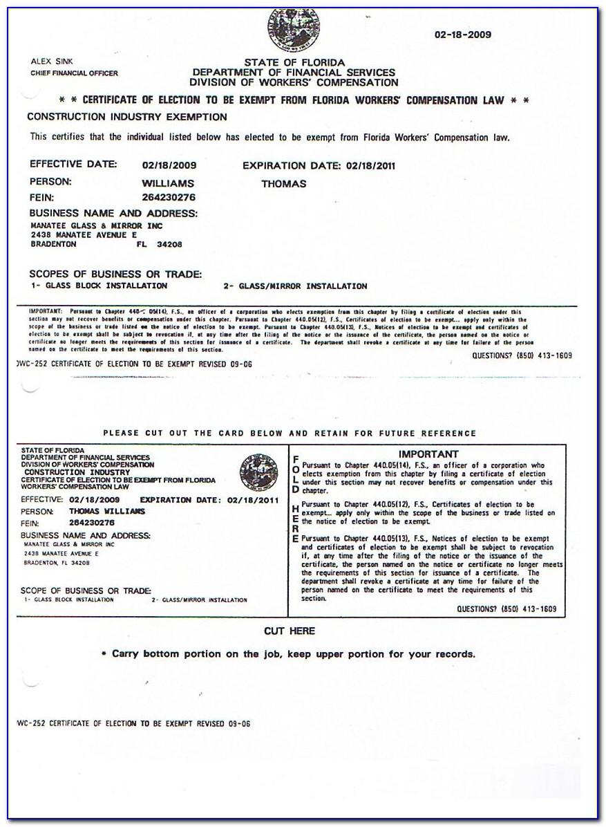 Bcbs Prior Authorization Form For Mri