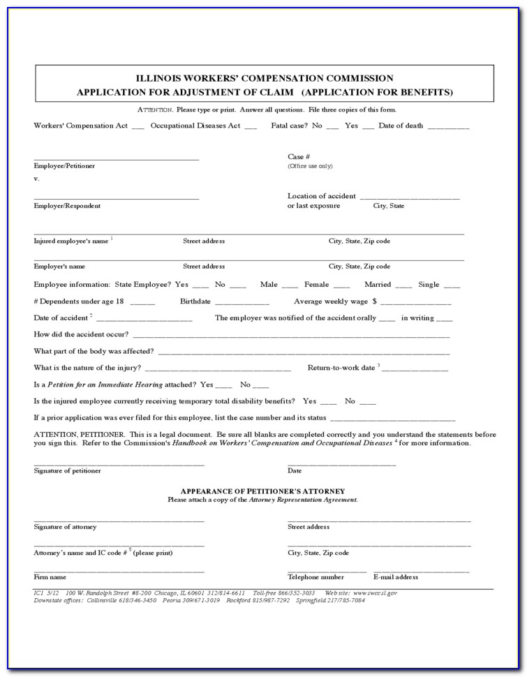 Bcbs Prior Authorization Form For Radiology