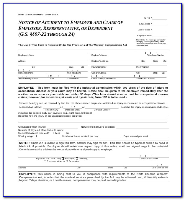 Bcbs Prior Authorization Form Mn
