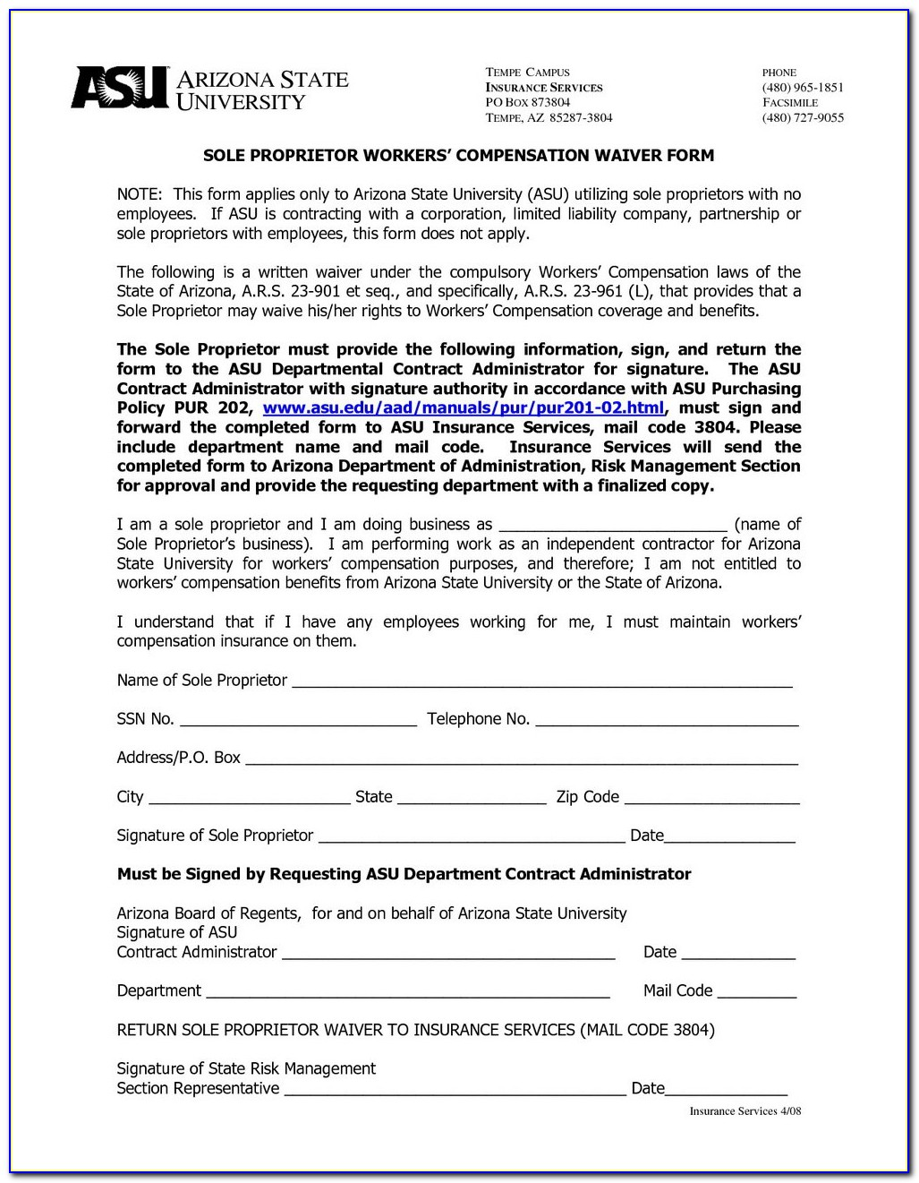 Bcbs Prior Authorization Form Ohio
