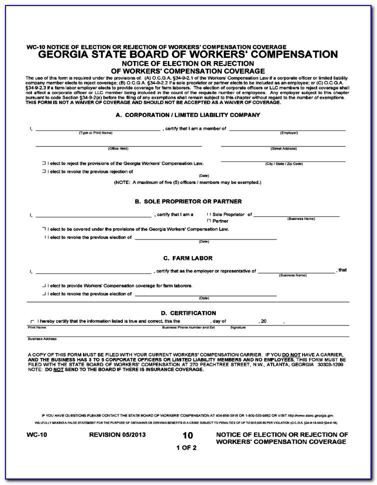 Bcbs Prior Authorization Form Texas