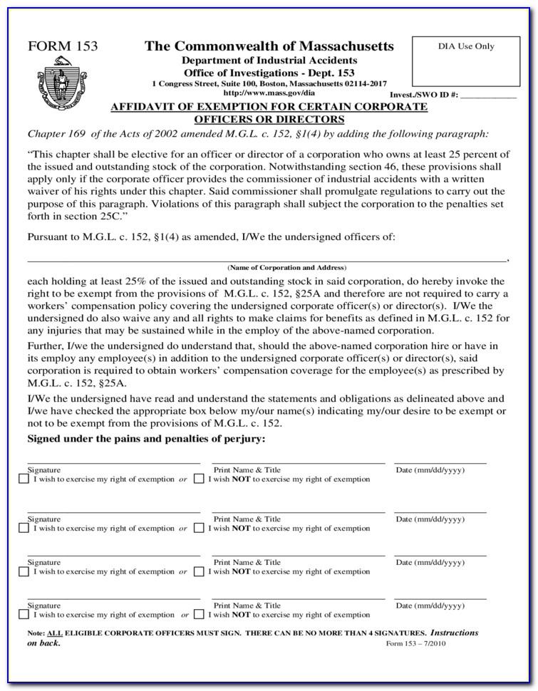 Bcbs Prior Authorization Form