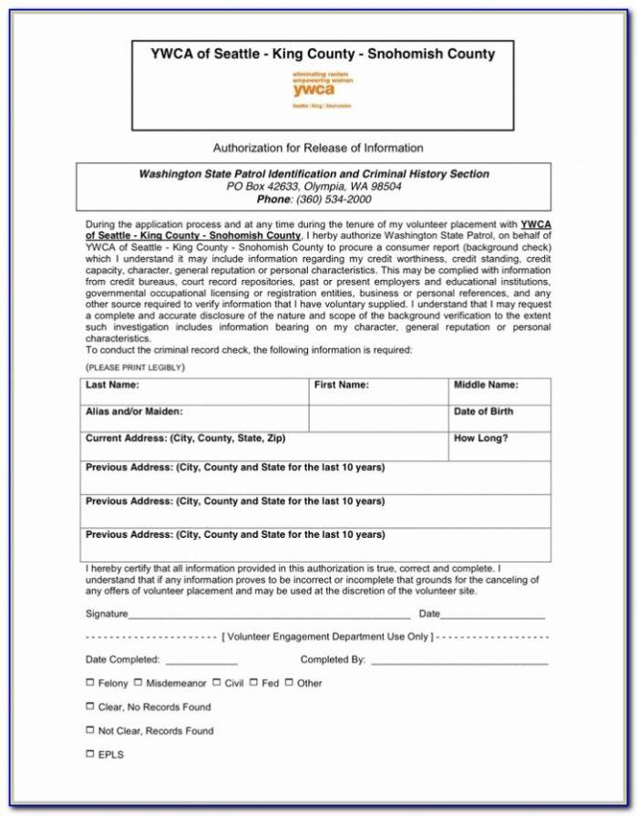 California Quit Claim Deed Form Elegant Grant Deed Form For San Bernardino County Form Resume Examples