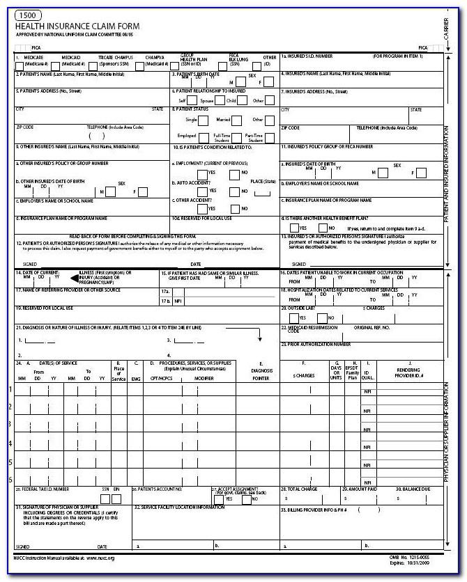 w2 form claim  W11 11008 Inside W11 Printable Form - Form : Resume Examples ...