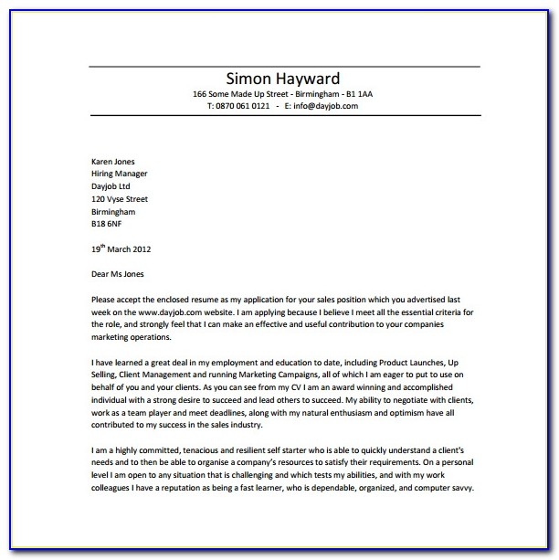 10 Resume Cover Letter Templates Free Sample Example Format Resume And Cover Letter Templates Resume And Cover Letter Templates