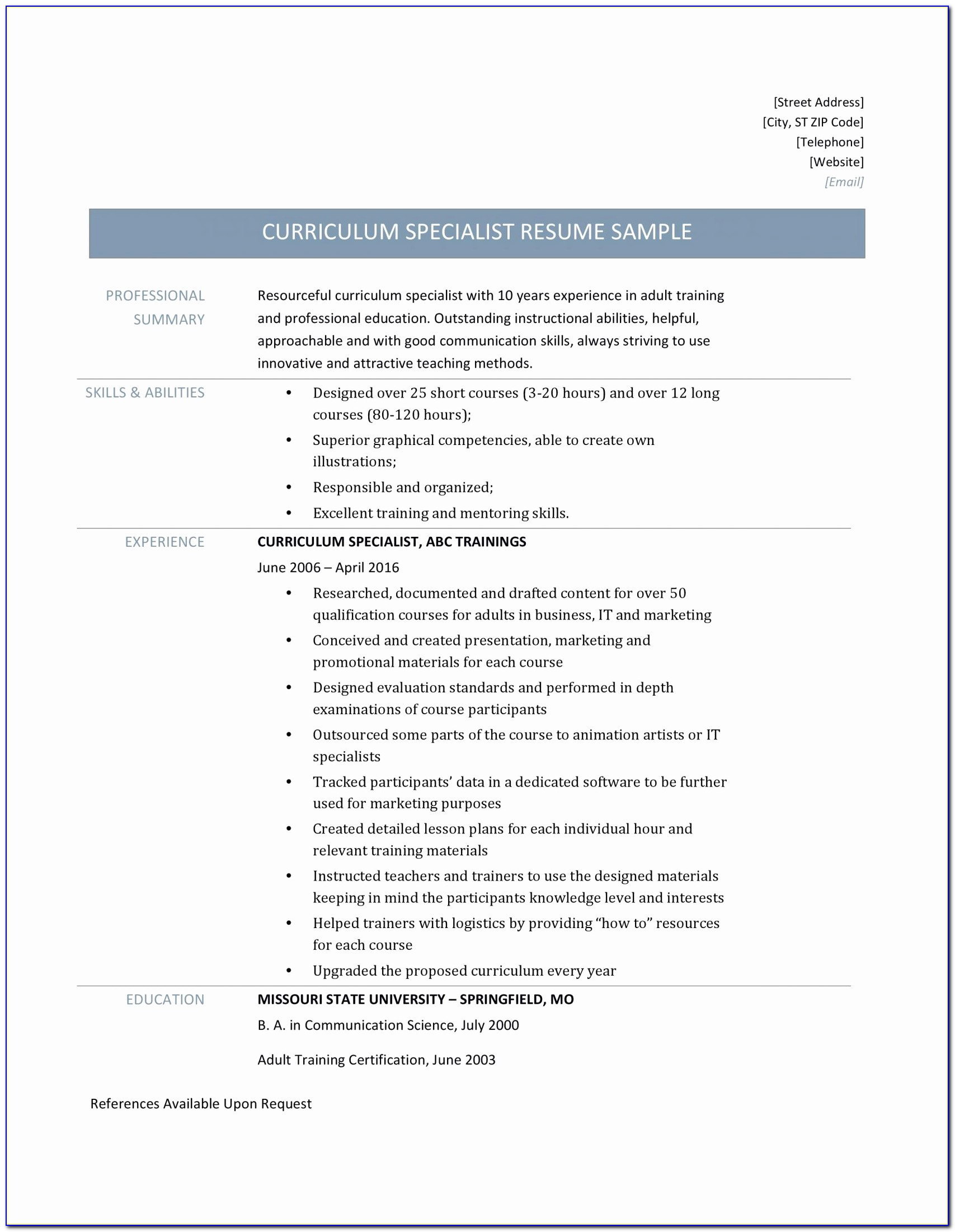 Resume For Medical Transcriptionist Unique Resume Medical Transcriptioniste No Experience Coding Cover Letter