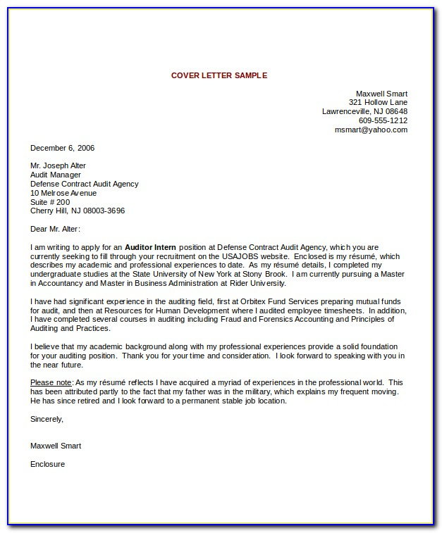 Free Cover Letter Download Template - Cover Letter : Resume ...