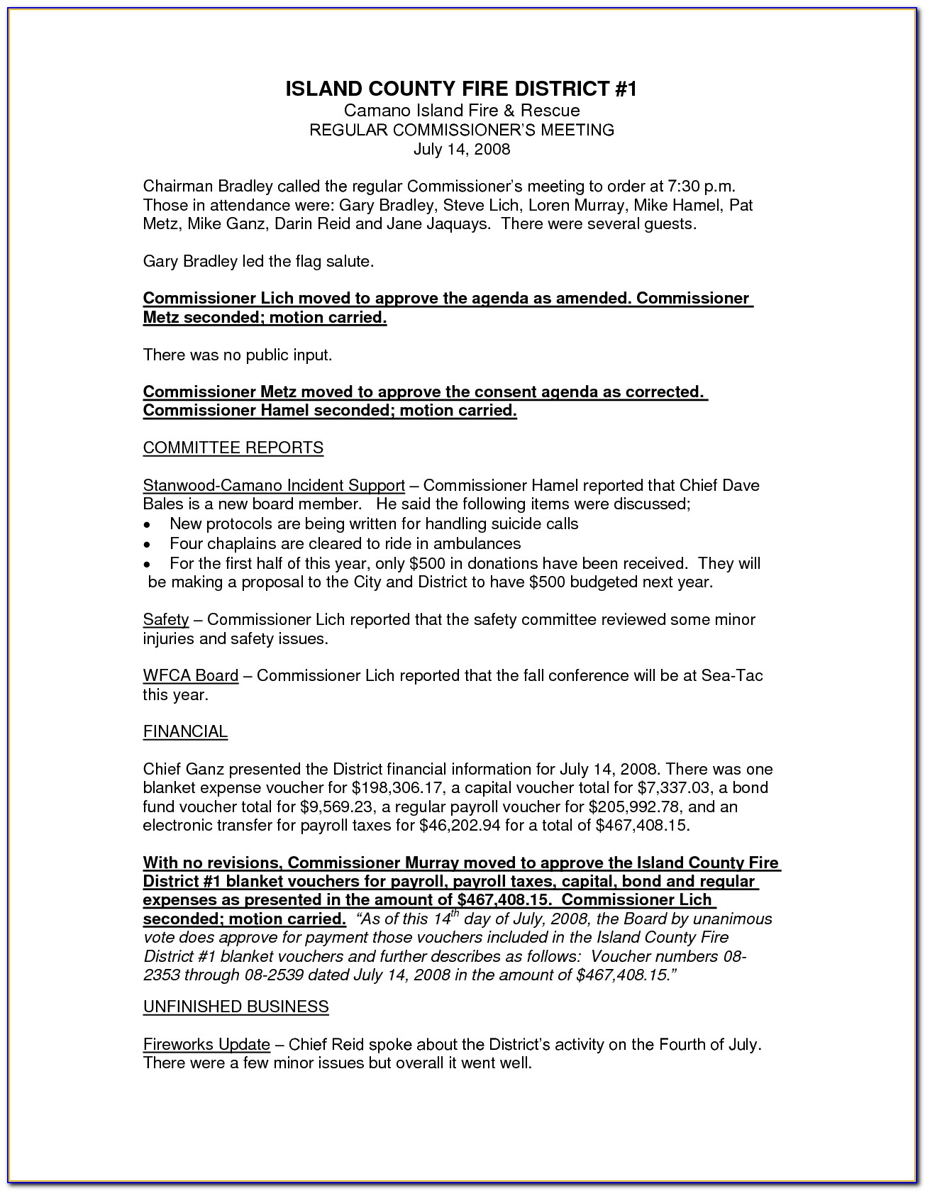 Covering Letter For Construction Tender Proposal