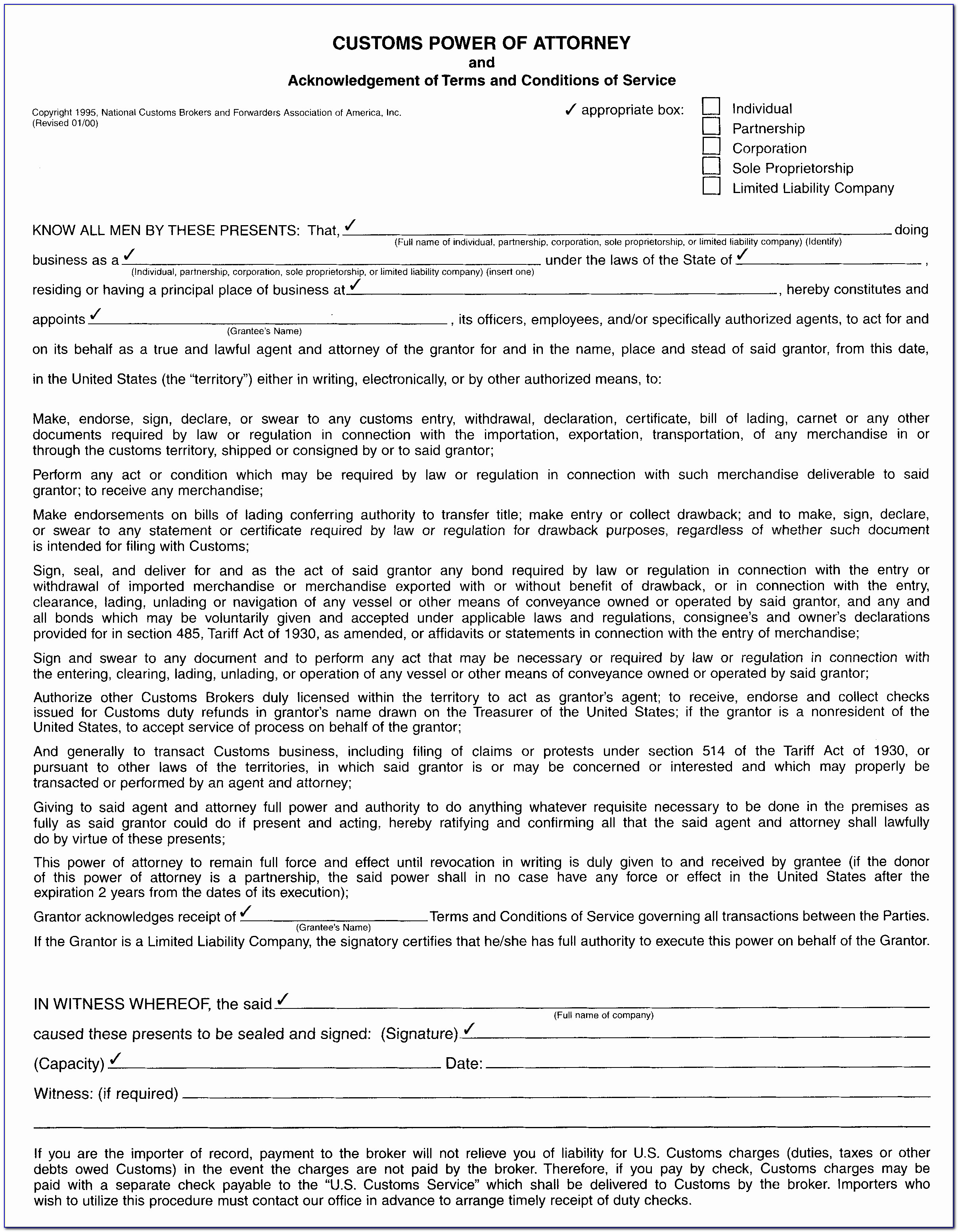 Free Durable Power Of Attorney Form Illinois Inspirational Florida Health Care Power Attorney Forms Inspirational Sample