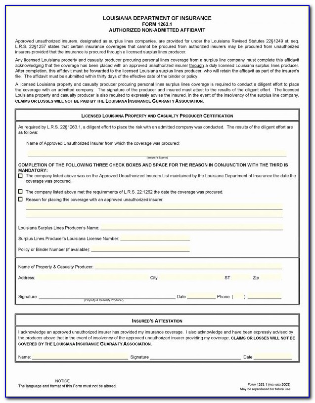 El Paso County Texas Court Forms