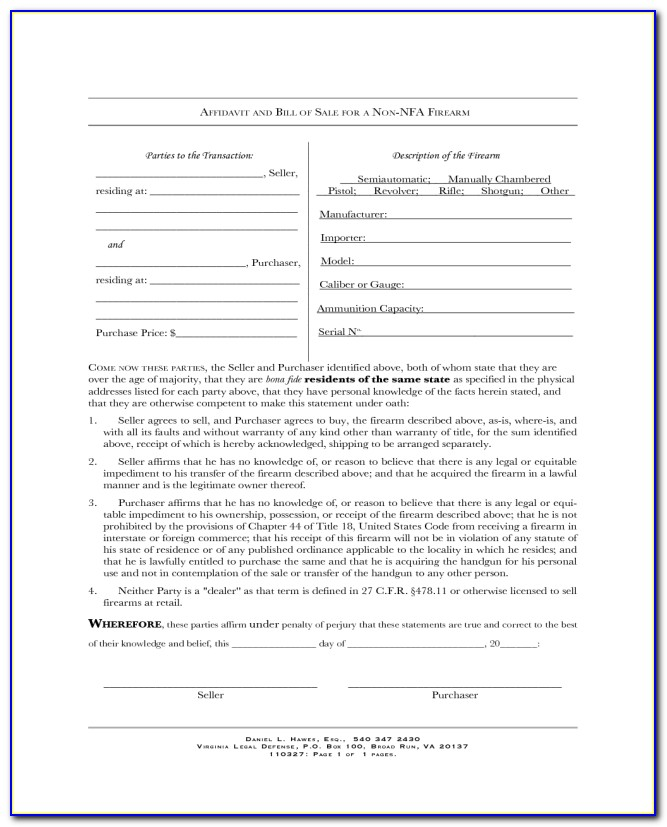 Fillable Va Form 27 2008