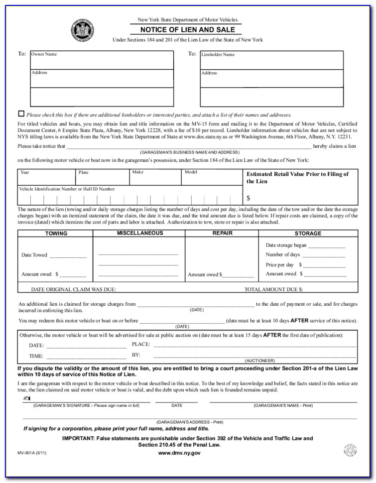 Hcfa 1500 Form Sample