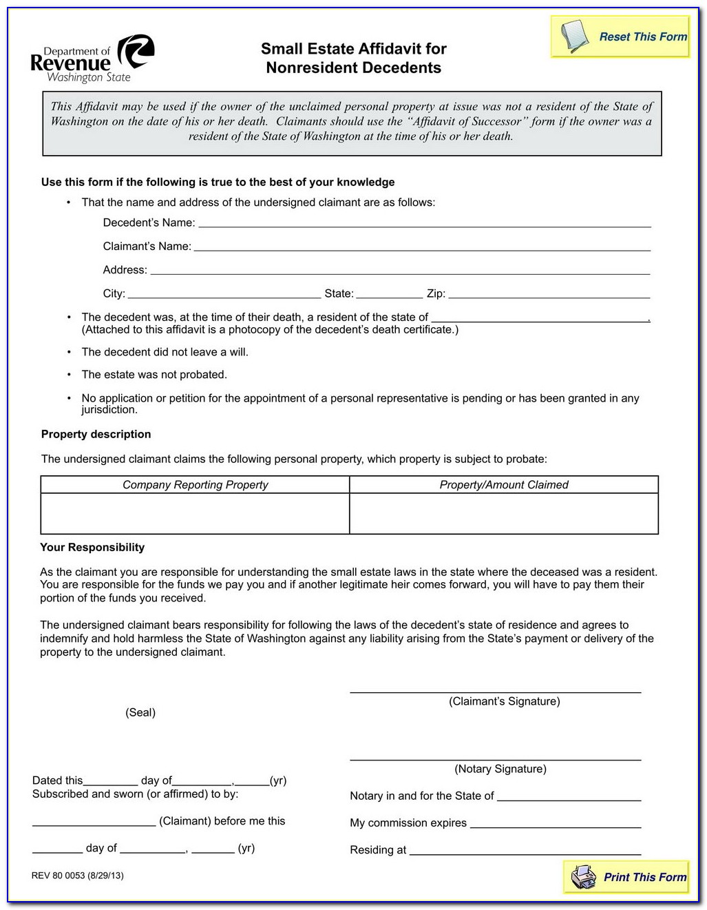 How To Form A 501c3 In Illinois