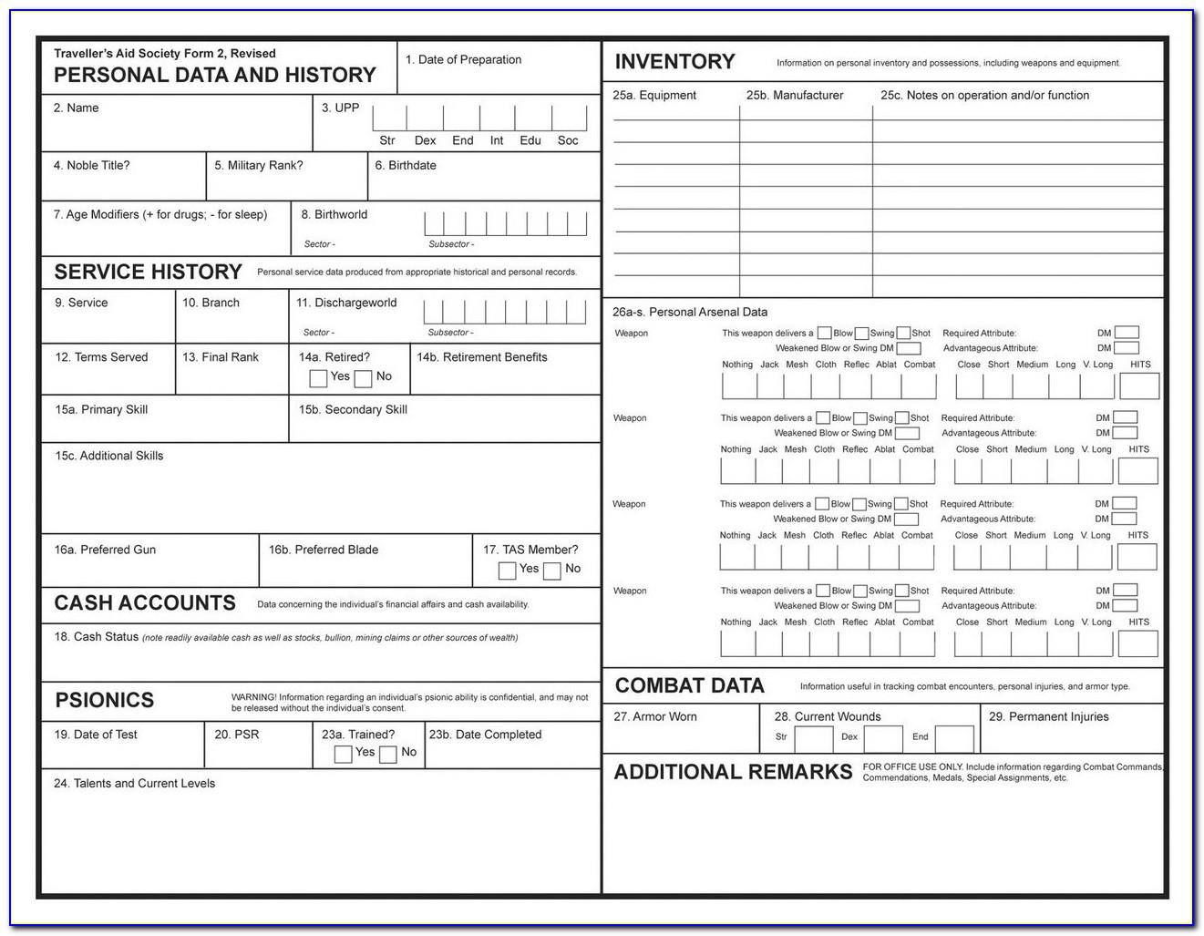 Intuit Quickbooks 1099 Forms