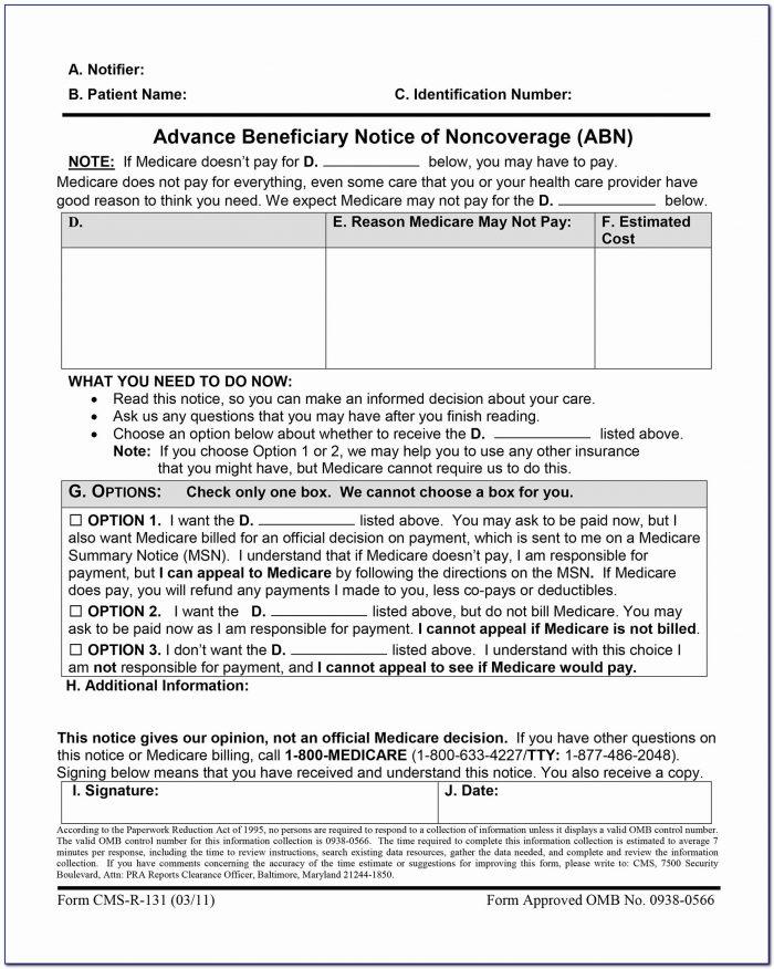 Medicare Part A Application Form Medicare Id Card Sample Inspirational Medicare Id Card Sample
