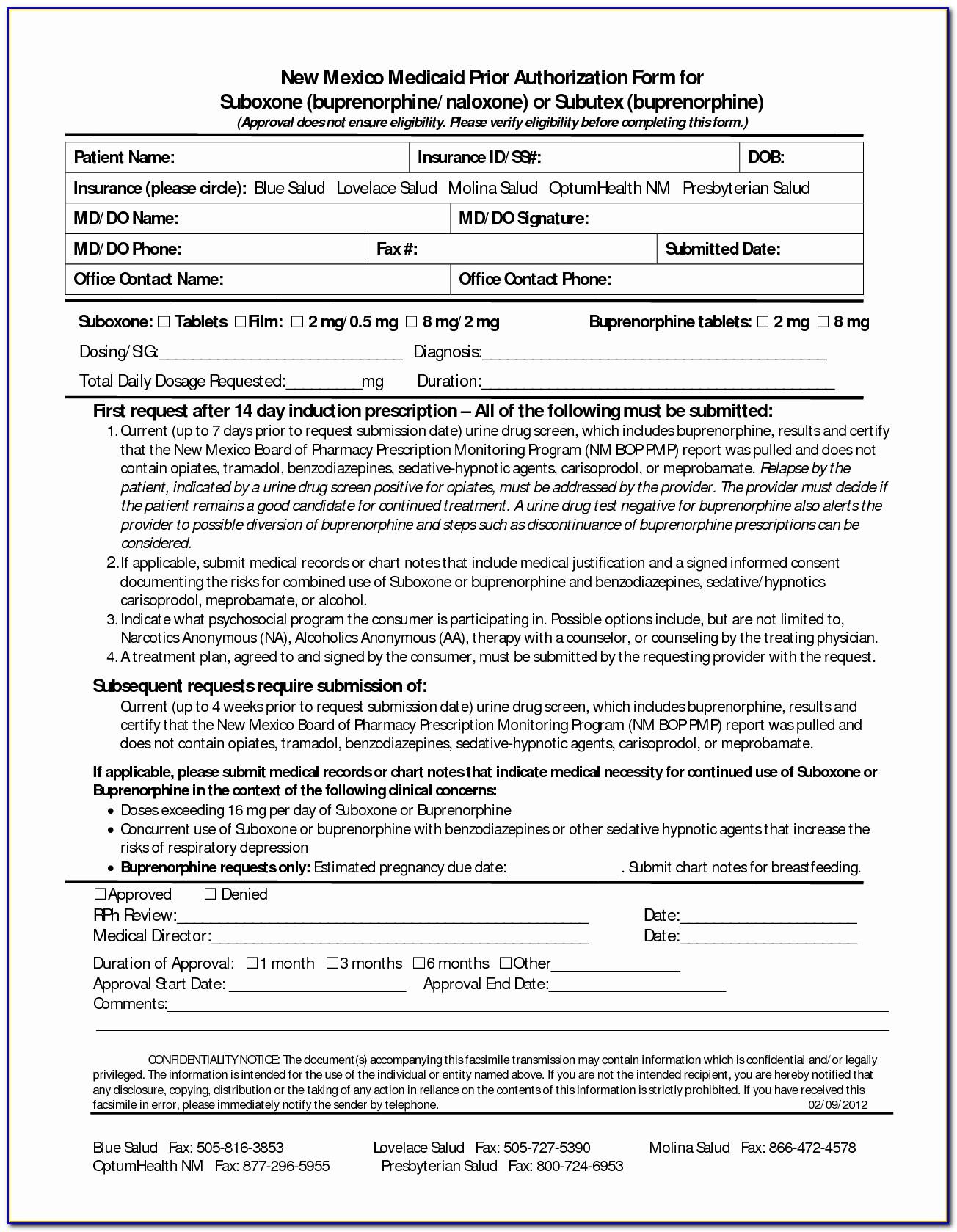 Express Scripts Prior Auth Form Unique Humana Prior Authorization Form Best Medicare Part D Prior