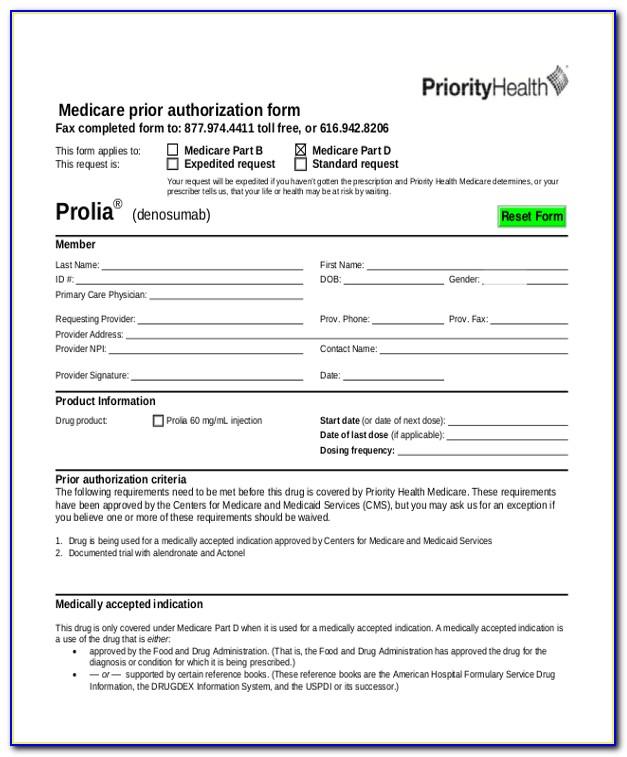 Irs Tax Form 1040ez Mailing Address