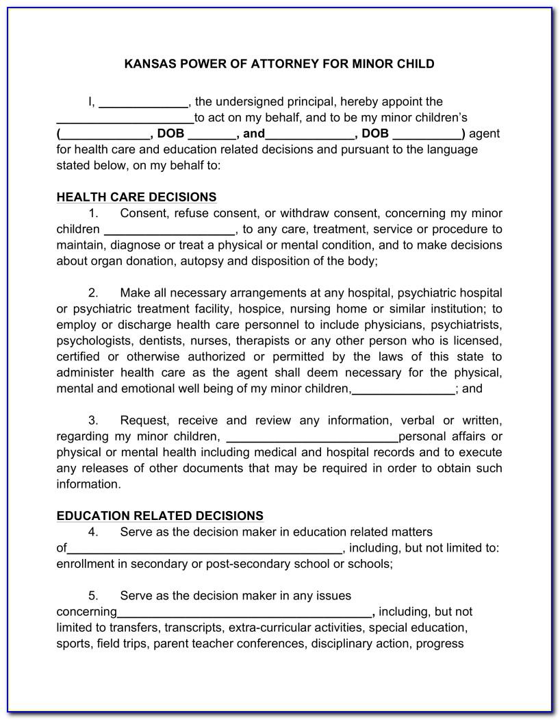 sports physical form kansas  Kansas Guardianship Petition - Form : Resume Examples ...
