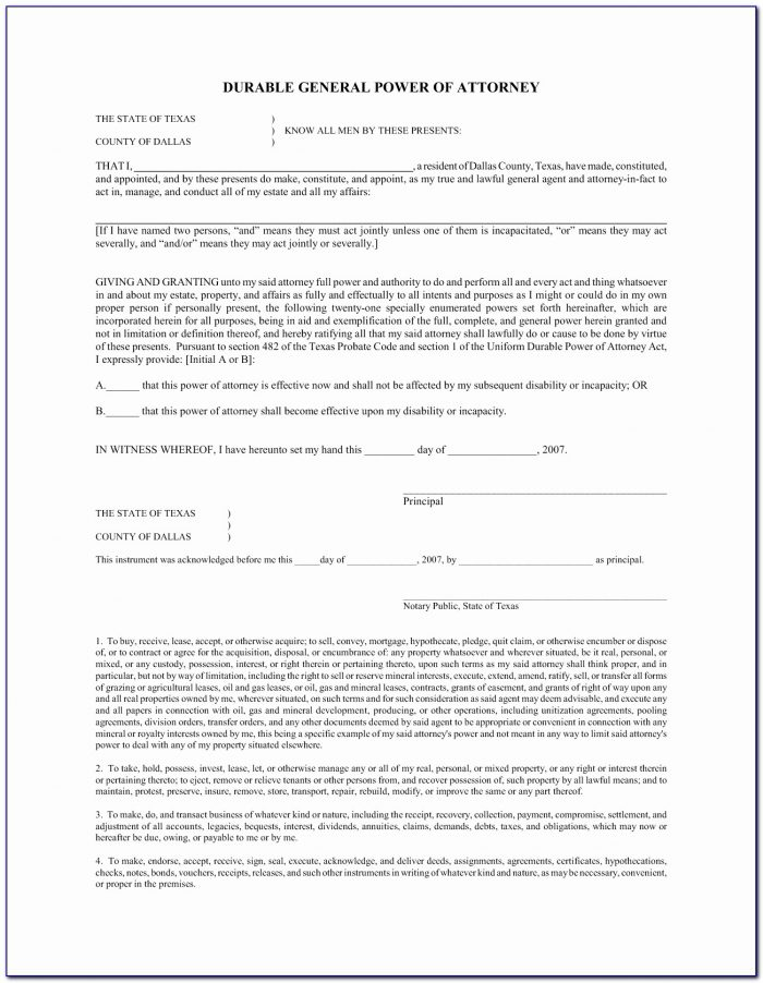 Indiana Durable Power Of Attorney Form Pdf Unique Medical Power Attorney Oregon Beautiful Medical Power Attorneygon