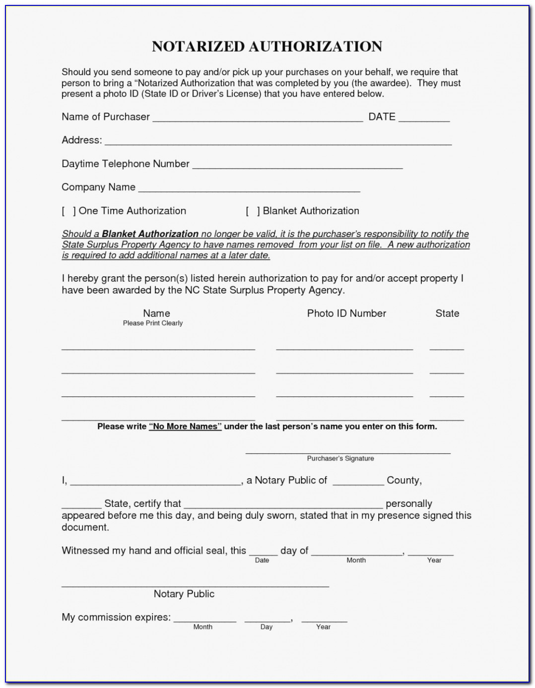 Nc Custody Agreement Form Olala.propx Thefrenchteeshirt Parenting Agreement Template Nc
