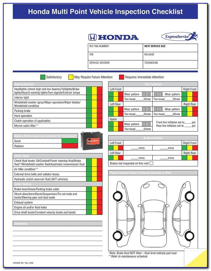 182204 Honda Prf