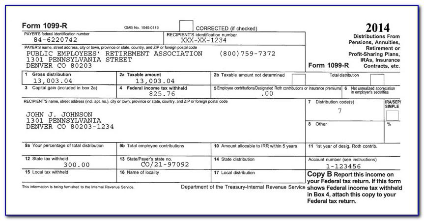 1099 form nj  Nj Unemployment 11 G Form 11 - Form : Resume Examples ...