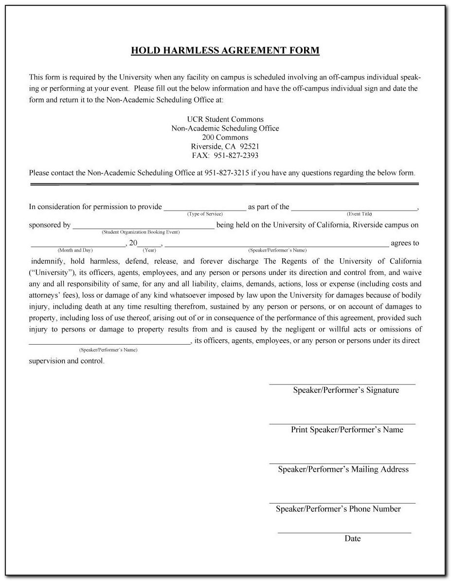 Optiplex 7040 Small Form Factor Datasheet