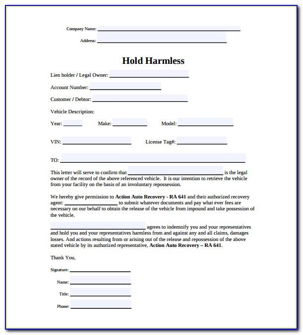 Optiplex 7040 Small Form Factor Manual