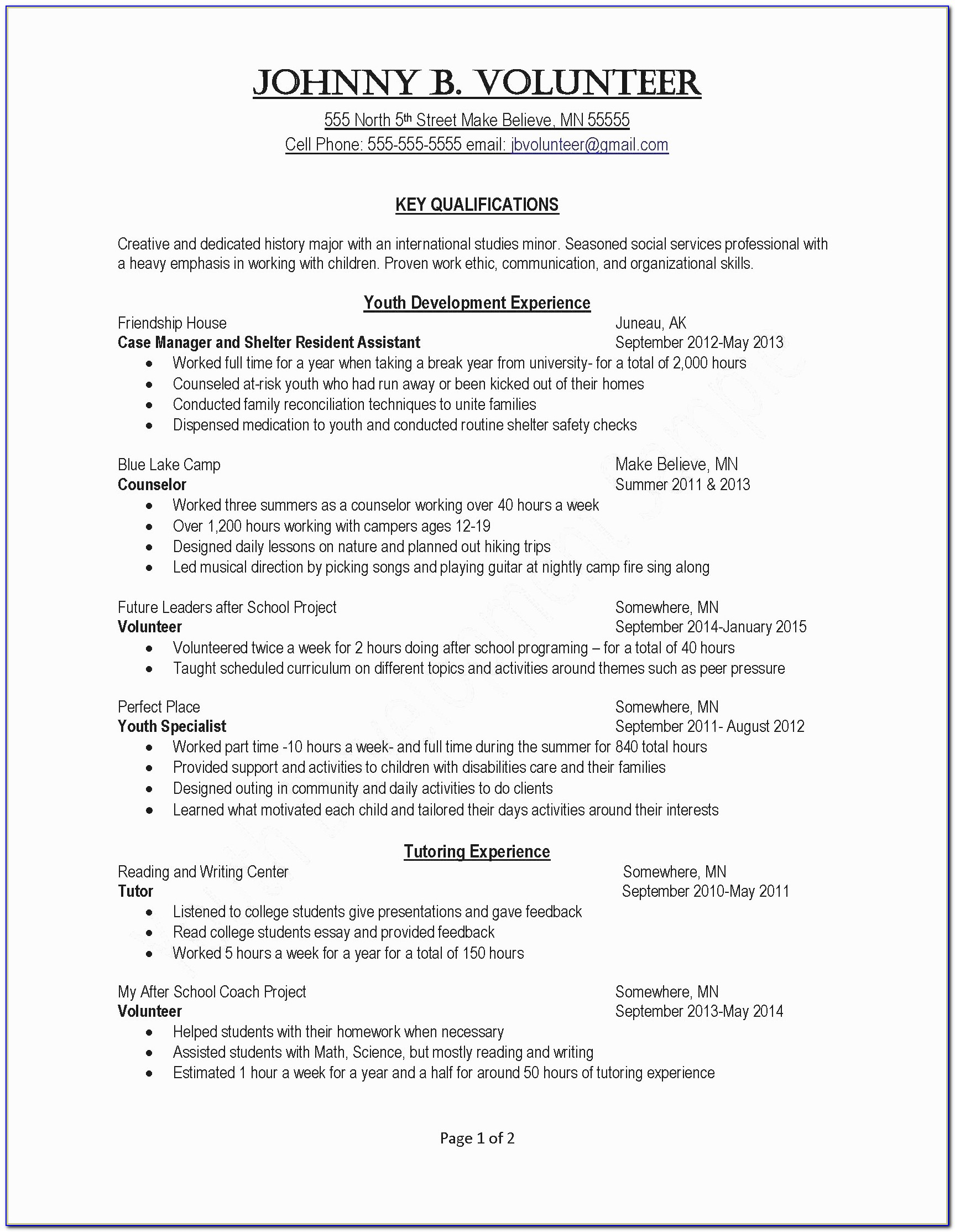 Short And Sweet Cover Letter Unique How To Prepare Resume Awesome Writing A Cover Letter For A Resume
