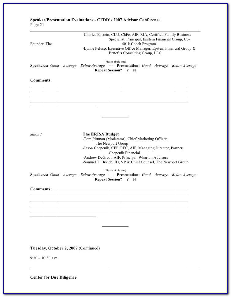 Principal Financial Group 401k Withdrawal Form