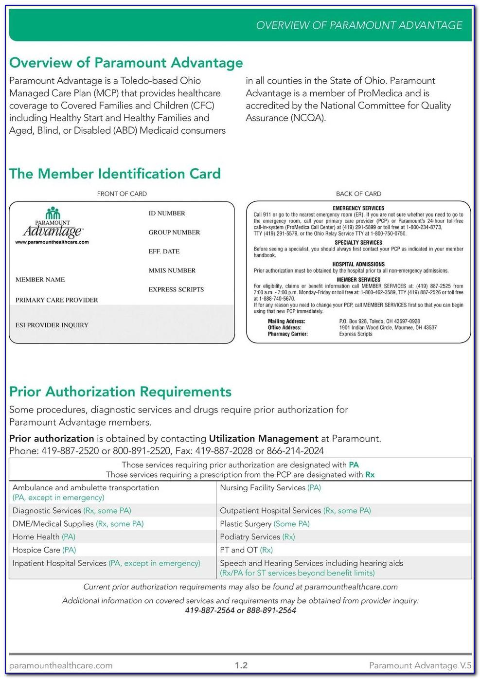 Printable Passport Renewal Form Nz