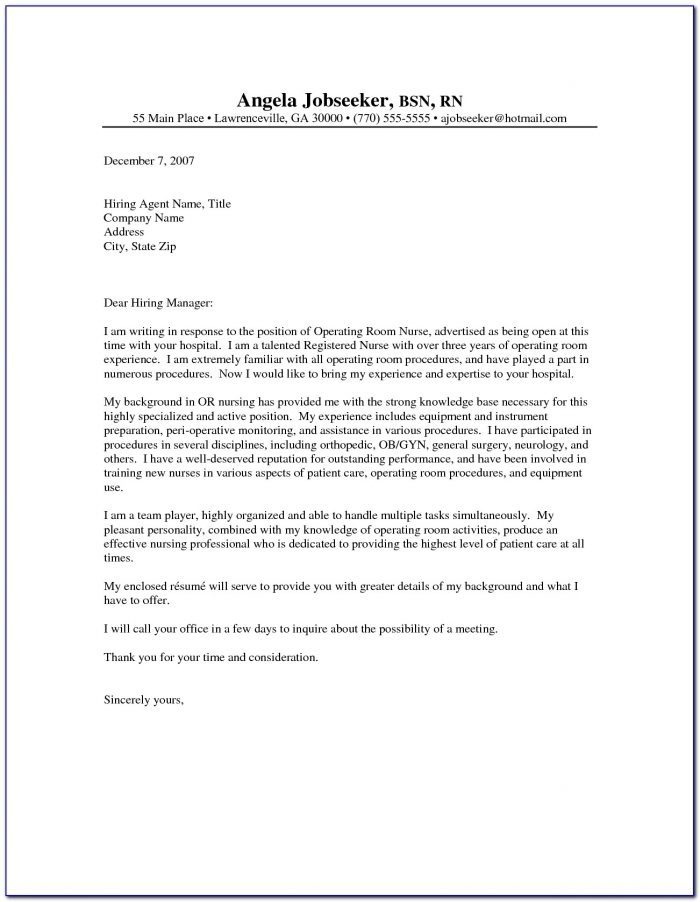 Resume Cover Letter Title Examples Cover Letter Examples 2017 Pertaining To Resume Cover Letter Template 2017