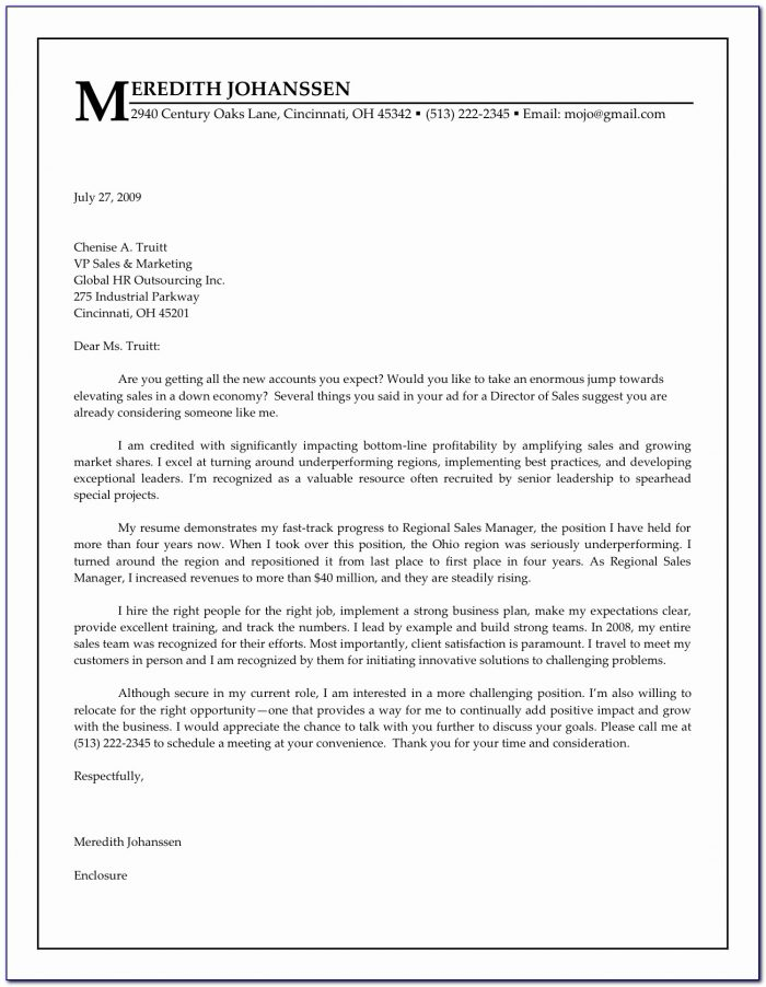Resume Cover Letters Sample Beautiful Professional Resume Cover Letter Samples Resume Templates