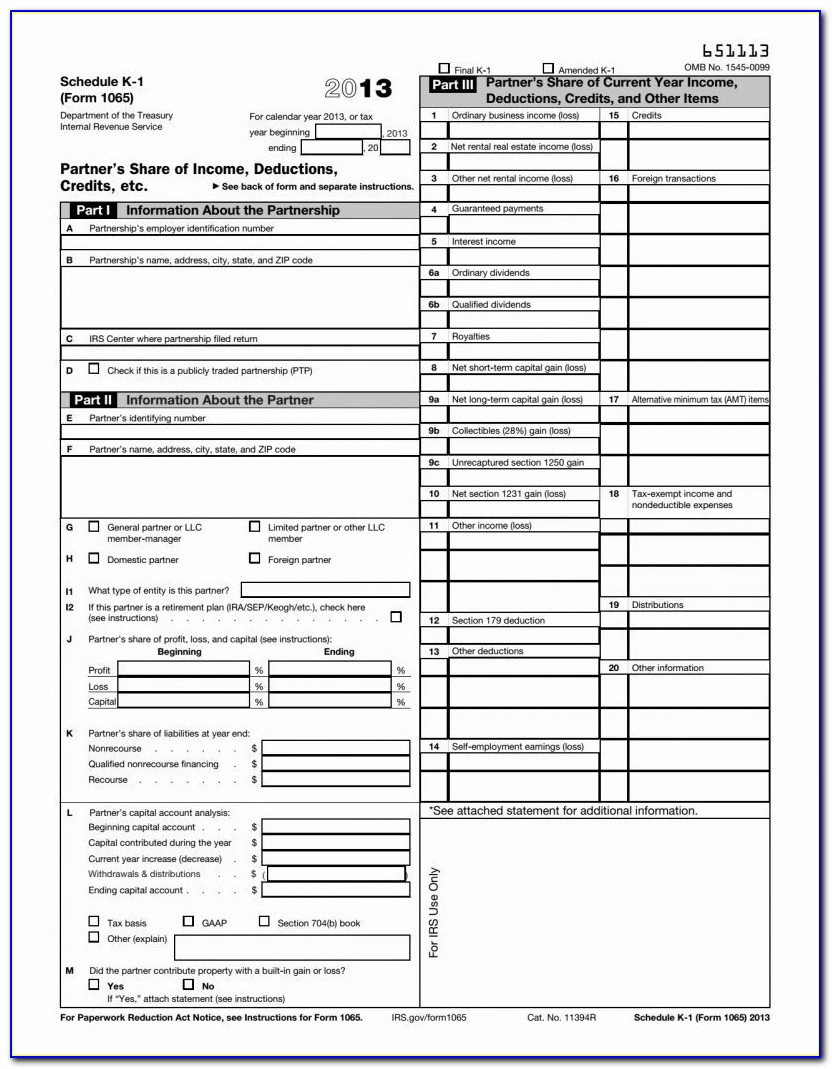Sc Income Tax Forms 2017