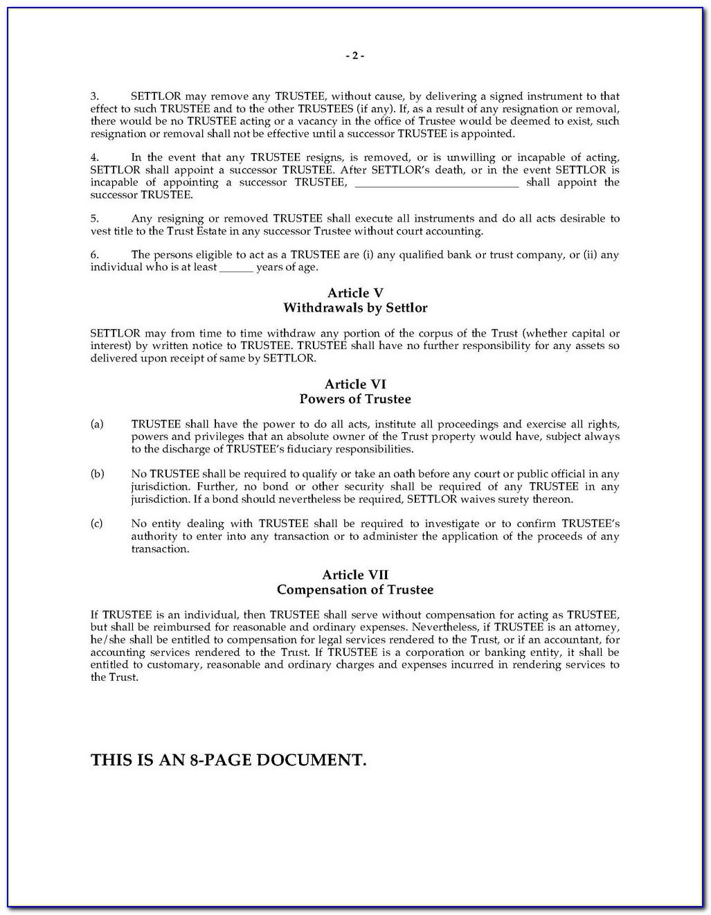 Stadler Form E 002 Eva Ultrasonic Humidifier