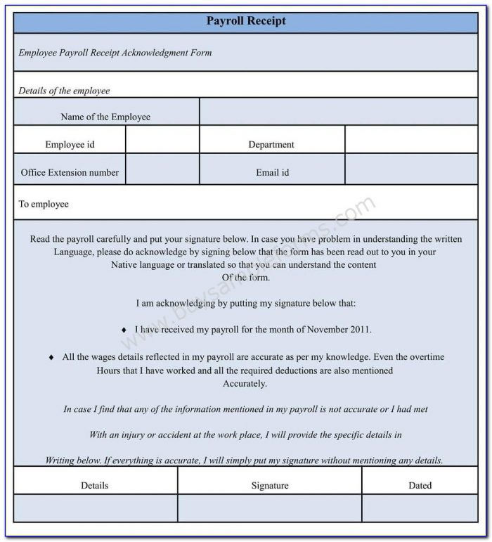 Staples 1099 Int Forms