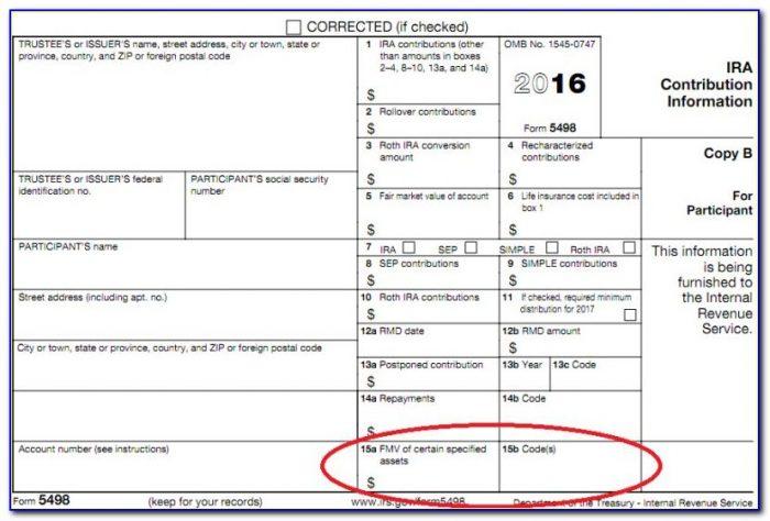 Tax Form 1099 R Distribution Code G