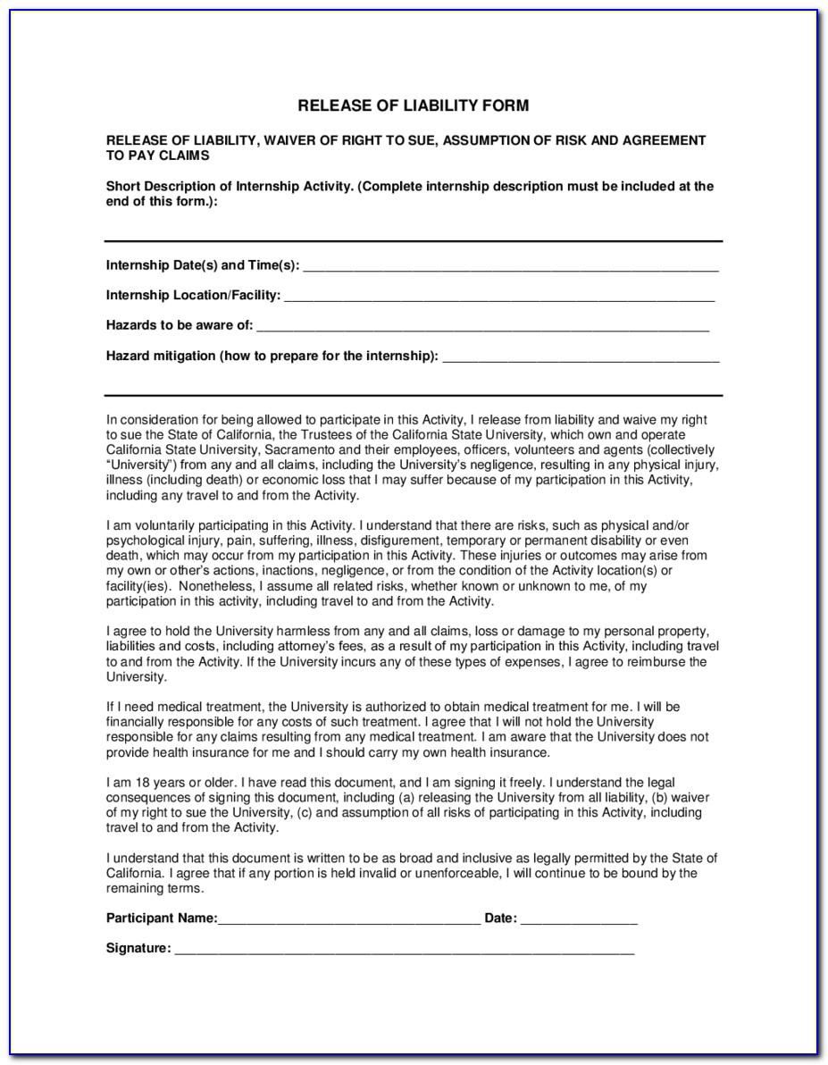 Texas Warranty Deed Form Sample