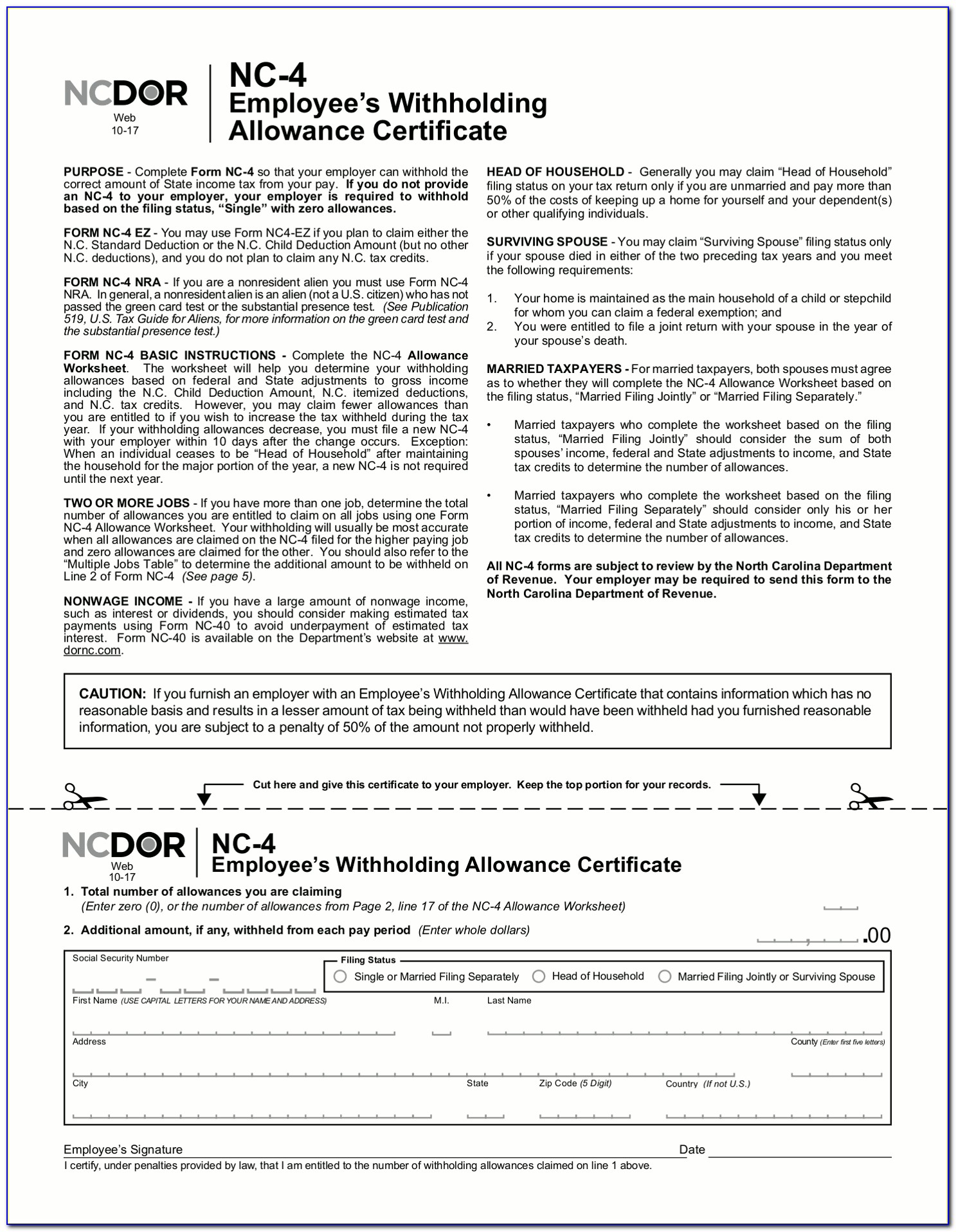Us Gov Irs Tax Forms Extension