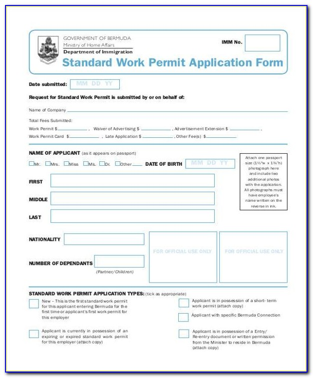 Va State Fillable Forms