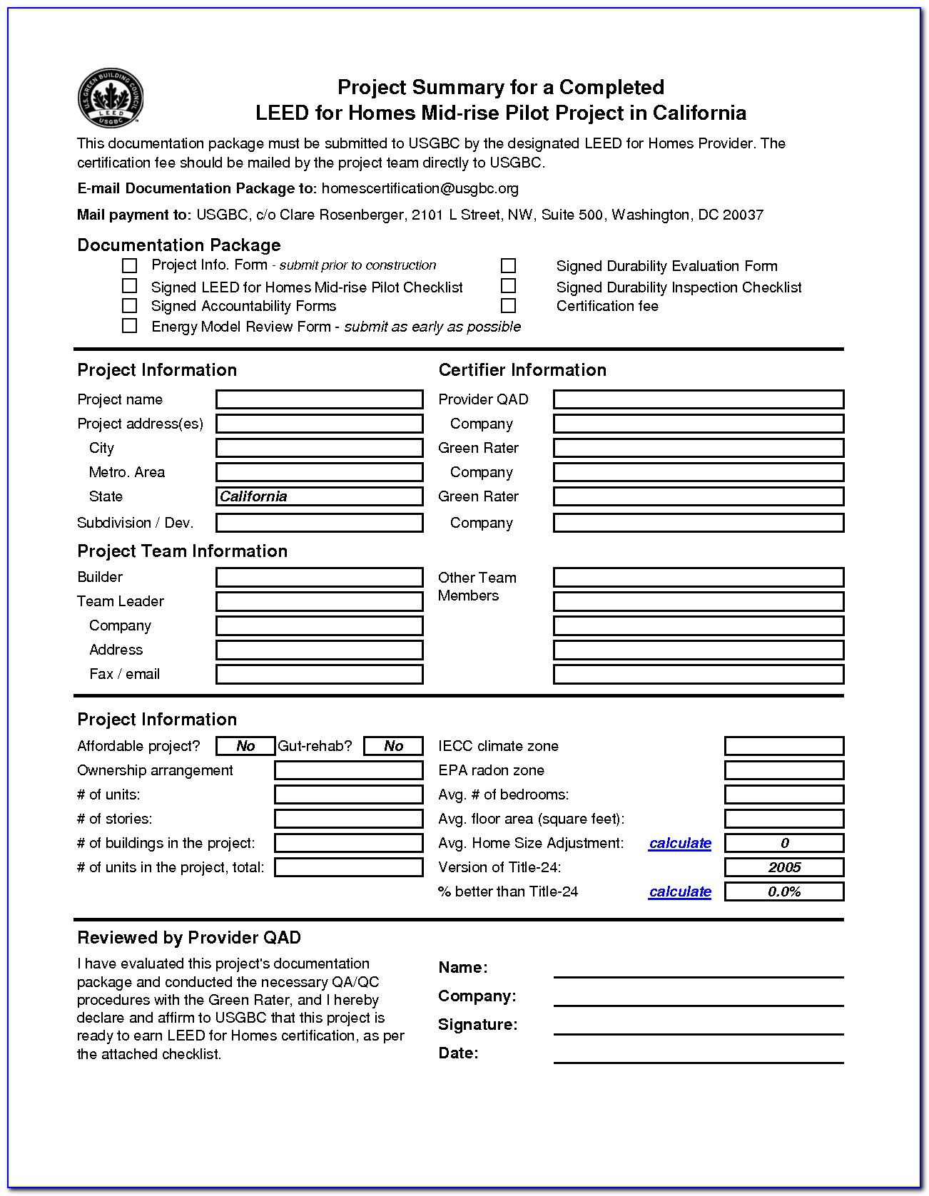 Vehicle Inspection Sheet Templates