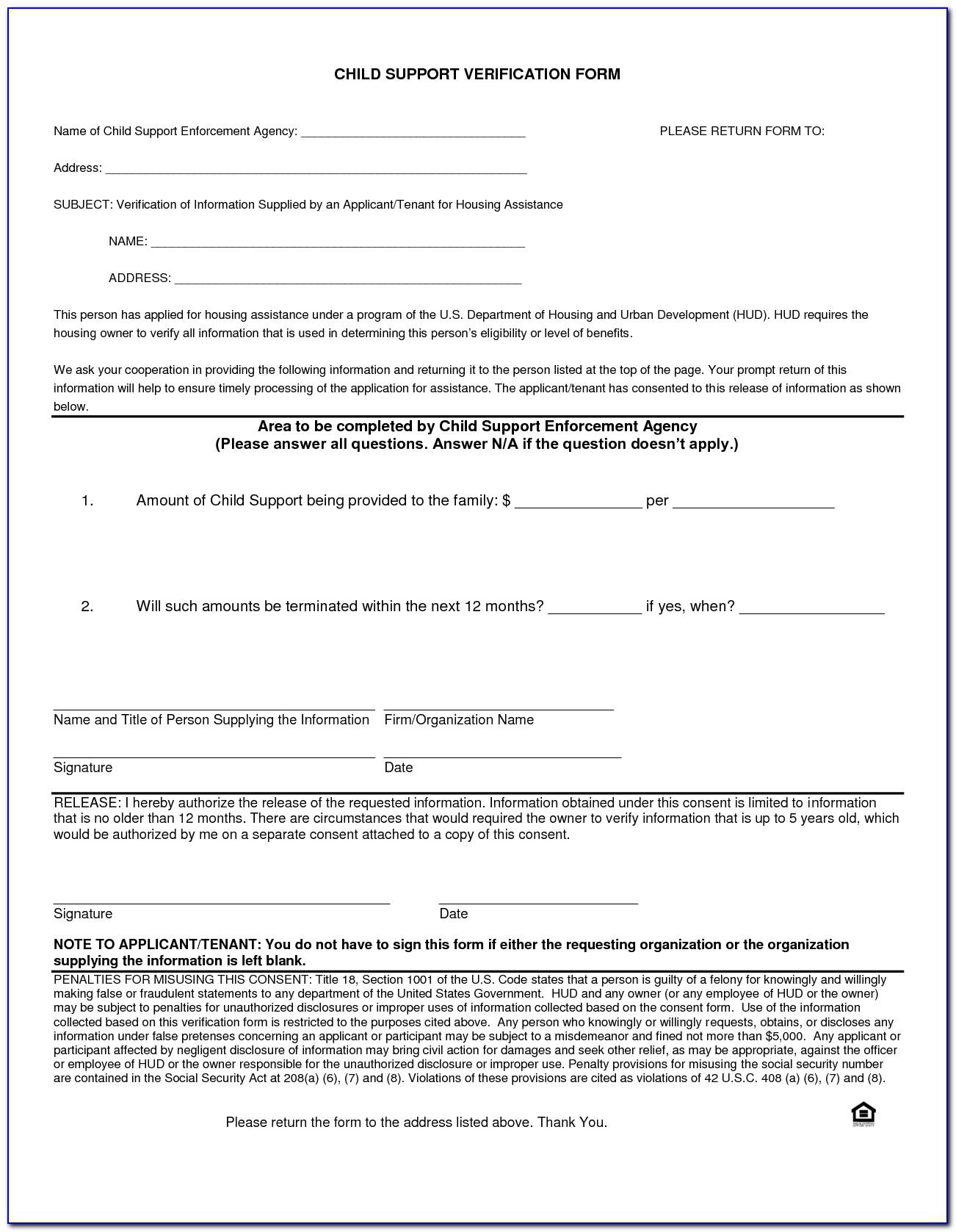 Voluntary Child Custody Agreement Form Alabama