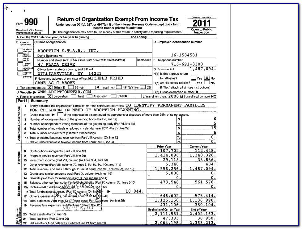 2014 Maryland State Tax Form 502