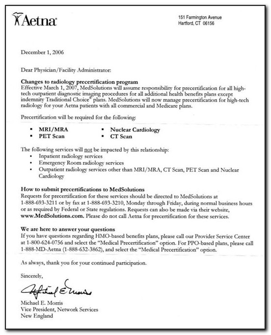 Aarp Medicare Rx Prior Auth Form