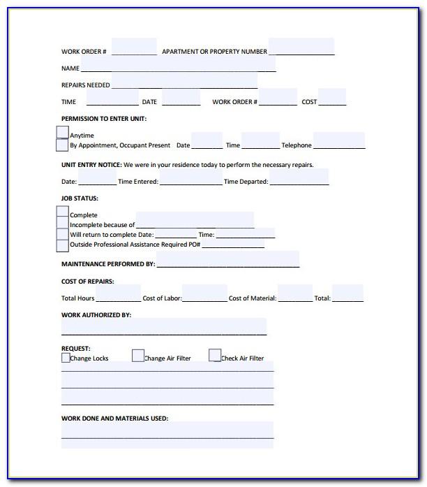 Adobe Editable Pdf Forms