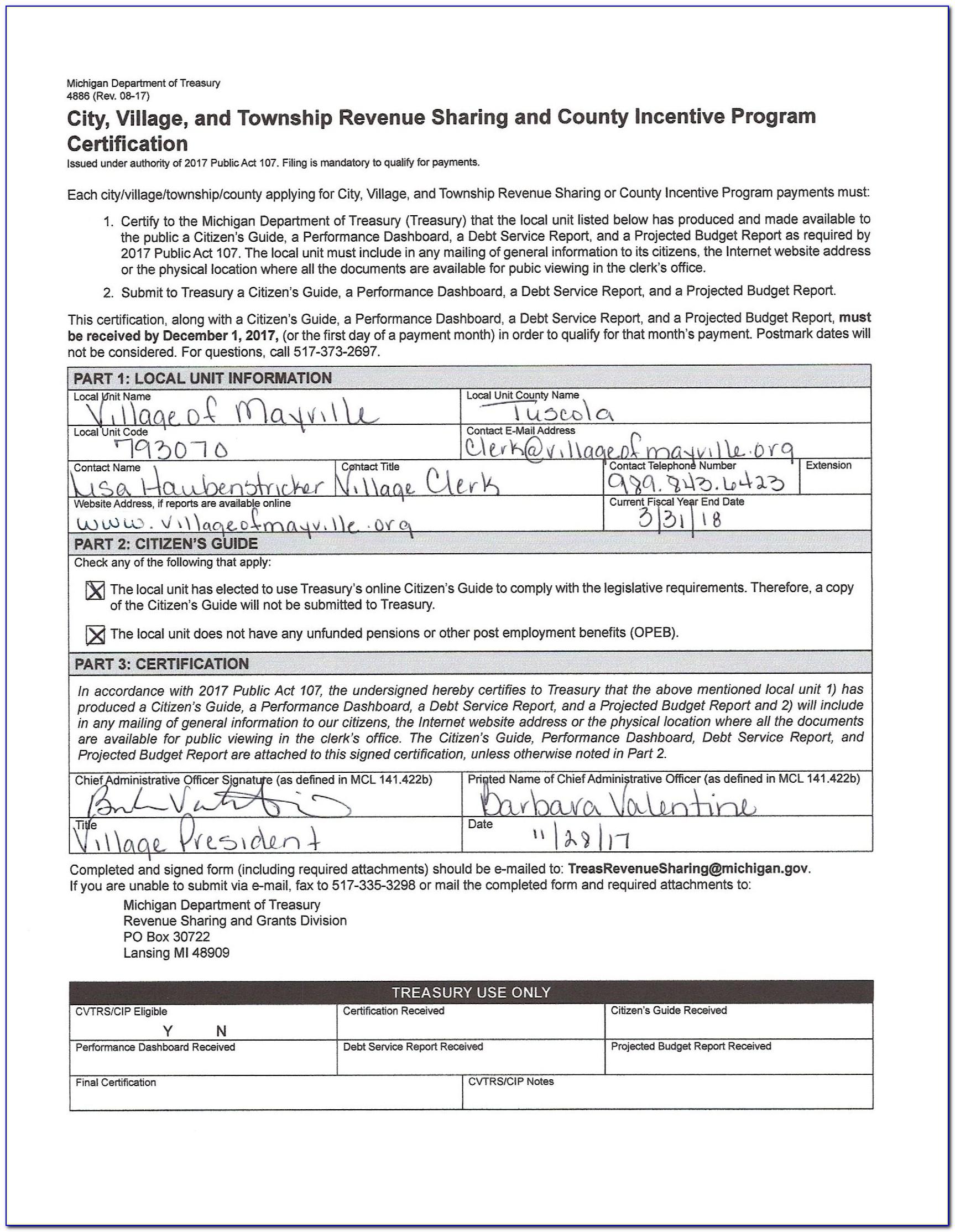 Certificate Of Destruction Form New Foia Form Resume